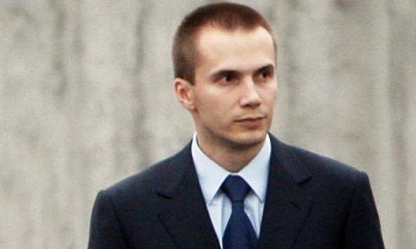 Фото: vidomosti-ua.com