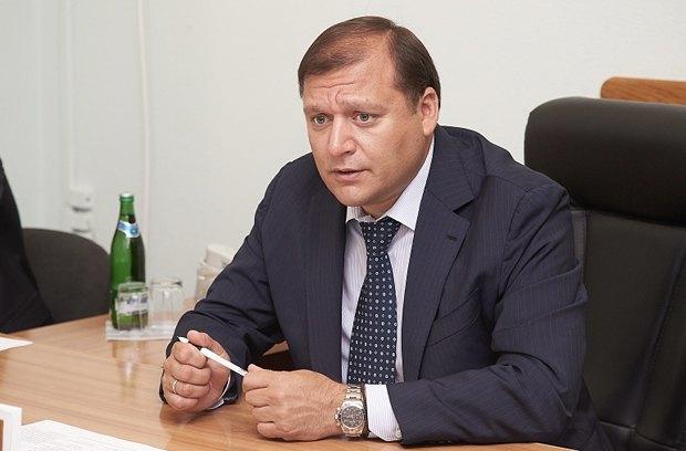 Фото: www.pr.lg.ua